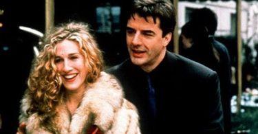 'Sex and the City' Reboot Has No Big