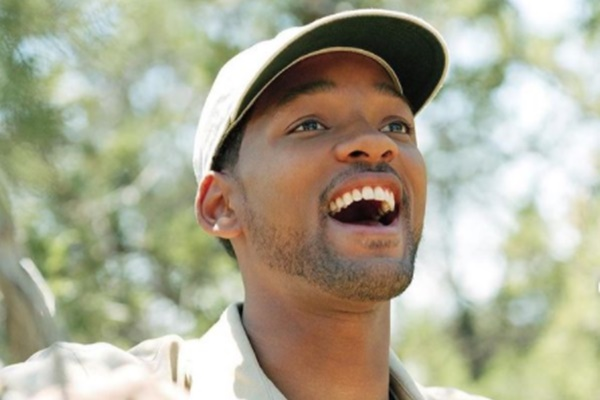 Will Smith Set To Star in 'Fast & Loose'