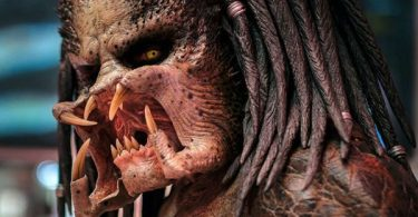 New Predator Reboot Will Introduce Female Predators