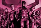 Warner Bros. Already To Sabotage Zack Snyder's Justice League