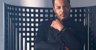 T.I. NOT Returning for Ant-Man 3 Following Sexual Abuse Allegations