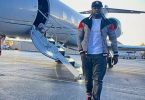 50 Cent CALLS OUT Starz Over Power Book III