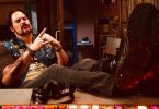 Joe Manganiello Reportedly Returning For Army Of The Dead 2