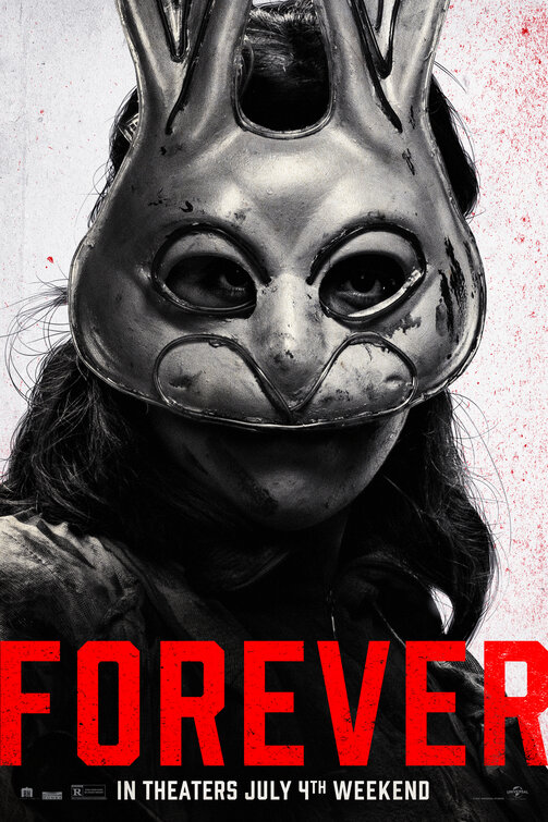 the-forever-purge-celebrate-the-4th-of-july-purging