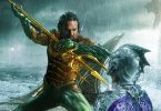Aquaman 2 Was Inspired by Midnight Movie Cult Classic