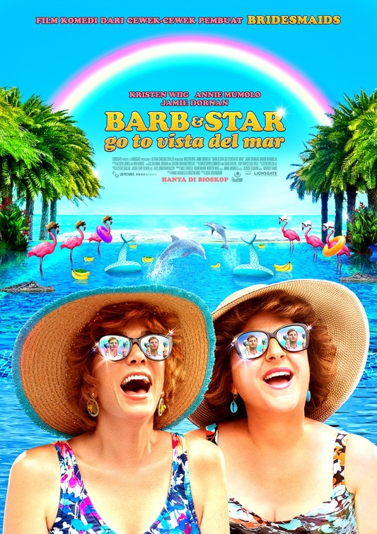 barb-and-star-go-to-vista-del-mar-is-a-cult-classic