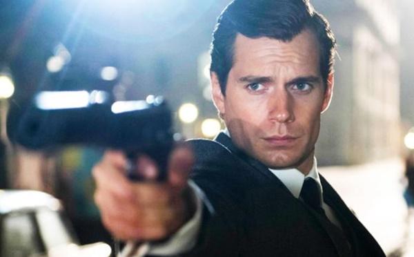 James Bond Recasting Begin in 2022; Fans Want Henry Cavill