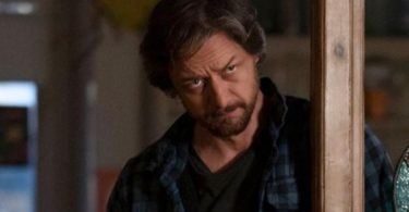 James McAvoy Reveals What He'd Want To See From Wanted 2