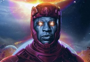 Jonathan Majors Can't Wait For MCU Fans To See Ant Man 3