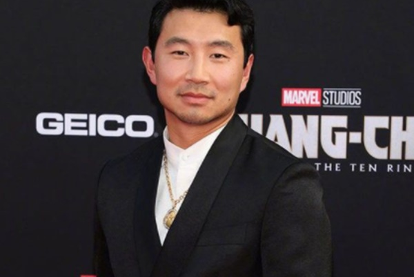 Shang-Chi and the Legend of the Ten Rings 'Possible BAN in China'