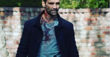 The Purge 6 Is In The Works With Frank Grillo