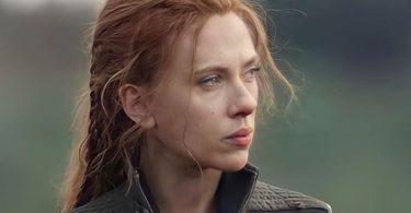 Disney Secures Upcoming Scarlett Johansson Movie Since Lawsuit Settled