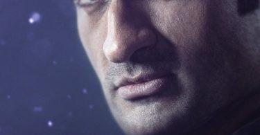 Marvels Unveils Eternals Solo Posters