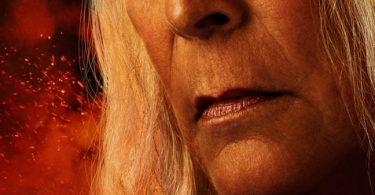 HALLOWEEN KILLS Screening Giveaway: Burbank