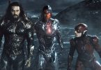Zack Snyder Justice League: The NEEDED BIG Changes